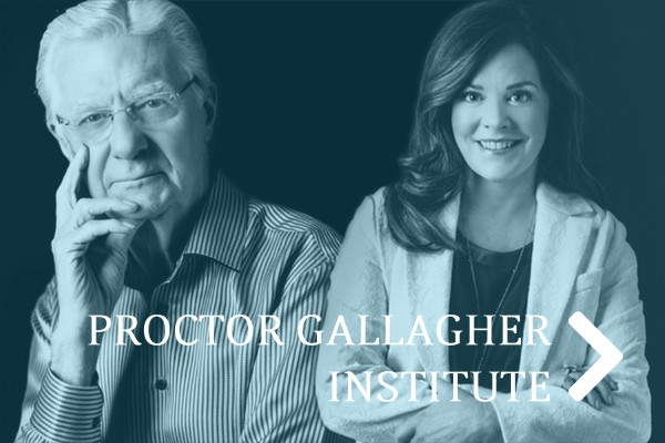 mindset coach - bob proctor gallagher institute