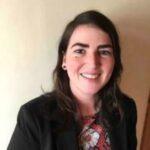 student mentor testimonial dublin ireland